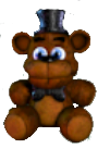 File:Freddy Plush.png