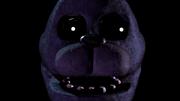 Bonnie Hallucination 1