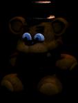 Freddy Plush 2