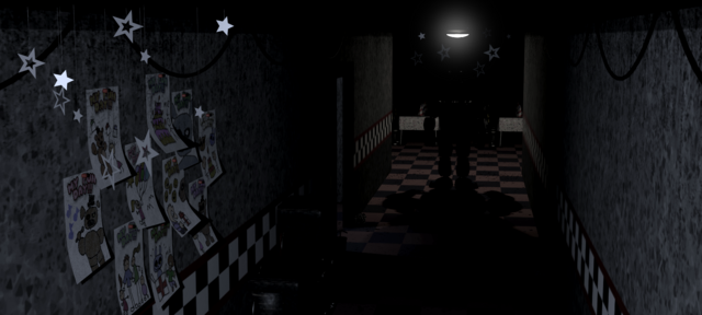 File:West Hall Bonnie.png