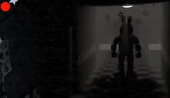 Bonnie Hallway Trailer
