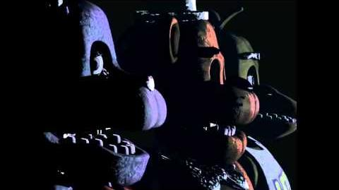 Five Nights at Freddy's 3 Teaser Trailer-1