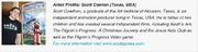 Scott Cawthon profile