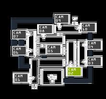 FNAF3CAM02