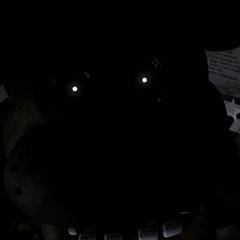 <b>Freddy</b> viendo la CAM 4B