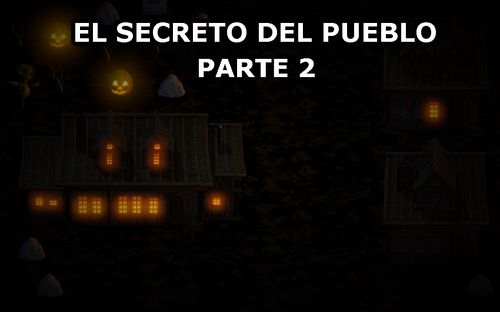 ElSecretoDelPueblo2