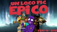 FicEpico