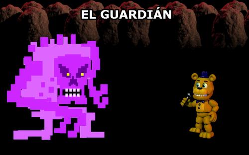 ElGuardian