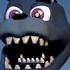 Adv-NightmareBonnie