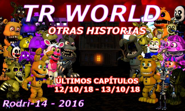 TRW-OtrasHistorias4