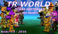 TRW-OtrasHistorias