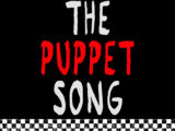 The Puppet Song