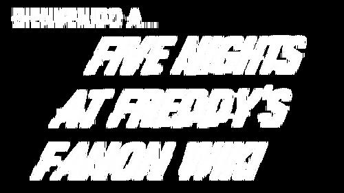 FNaFF-Logo2