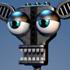 Adv-EndoSkeleton2