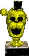 Goldenfreddyoskar