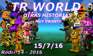 TRW-OtrasHistorias2