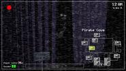 FNaF-SteamGallery9