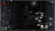 FNaF-SteamGallery4