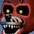 Adv-NightmareFoxy