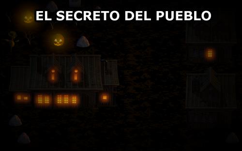ElSecretoDelPueblo