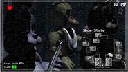 FNaF-SteamGallery7