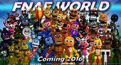 Fnaf-world-complete