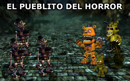 ElPueblitoDelHorror1