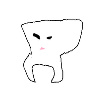 Toothgirl