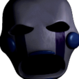 Reverse Puppet