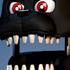 Adv-Nightmare
