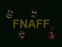 FNAFFondo2