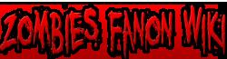 Wiki-wordmark-ZF