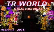 TRW-OtrasHistorias3