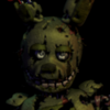 Springtrap Icon