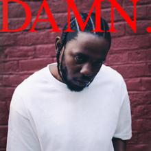 220px-Kendrick Lamar - Damn
