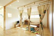 Kids-loft-bedroom