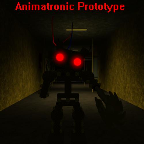 AnimaProtoTeaser