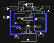 FNAC Map