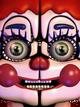 Circus Baby-0
