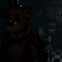 Templateripfreddy