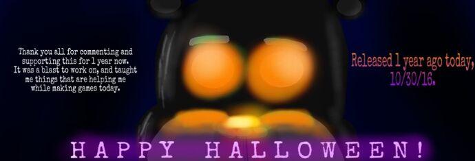 Halloweenbanner1yranniver1