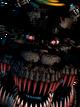 Nightmare-0