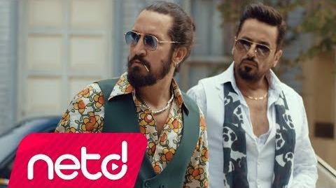 Doğukan Manço feat Emre Altuğ - Söyle Zalim Sultan. Emre Altuğ - Söyle Zalim Sultan