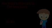 Chibi Mable.png