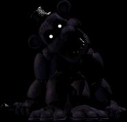 ShadowFreddy