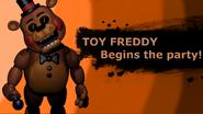 ToyFreddyUnlocked