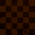 Thumbnail for version as of 20:12, May 9, 2018
