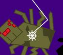 Spider (Five Nights At Minecraft's)