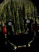 Phantom Marionette