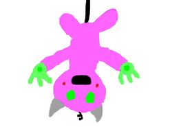 Toy Bungale